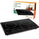 wholesale Microwave & Baking Oven: Esperanza Induction cooker St. Maria
