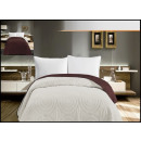 Ágytakaró mikroszálas 160x200 N-3529 -