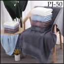 mayorista Artículos con licencia: Colocar toallaalgodón 50x100 PJ-50