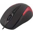 wholesale Computer & Telecommunications: Esperanza Mouse wired 3D optical USB Sirius