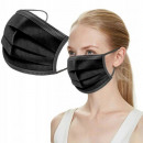MASK PROTECTIVE FACE MASK