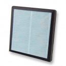 wholesale Business Equipment: ESPERANZA FILTER H13 FOR AIR CLEANER
