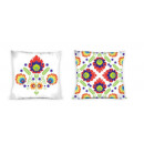 wholesale Cushions & Blankets: duvet cover For Łowicka 40x40 pillow