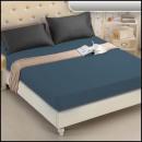 wholesale Jeanswear: Terry bed sheet 60x190 Jeans