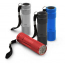 wholesale Flashlights: Esperanza Altair LED flashlight