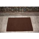 wholesale Carpets & Flooring: Rug Stopka Hotel 50x70 Brown