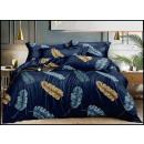 Bedding set coton 160x200 3 pieces A-5727