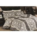 Set di biancheria da letto cotone 200x220 Ghiaia K