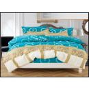 Bedding set 200x220T-3870-