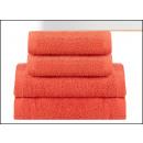 groothandel Licentie artikelen: handdoek Forum katoen 550g 70x140 Sunsire Canyon