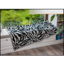 wholesale Cushions & Blankets: blancket 160x200 NR-3004 -