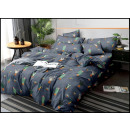 Bedding set coton 140x200 2 Parts A-3432 -