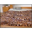 wholesale Cushions & Blankets: blancket Microfiber 200x220 Pattern 41).