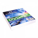 wholesale DVDs, Blue-rays & CDs: DVD + R TITANUM 4.7 GB X16 - CASE 10