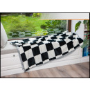 wholesale Cushions & Blankets: blancket 160x200 NR-3003 -