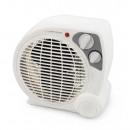 wholesale Air Conditioning Units & Ventilators: Esperanza Mojave fan heater