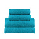 wholesale Bath & Towelling: towel Frotte 70x140 500g Mineral