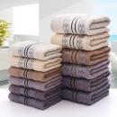 wholesale Home & Living: Set towelcoton 500G 70x140 PJ-22