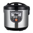 wholesale Kitchen Gadgets: Esperanza Multicooker Cooking Mate