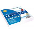 wholesale DVDs, Blue-rays & CDs: DVD-R ESPERANZA 4.7GB X16 - CASE 10 PCS