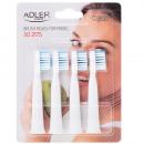 grossiste Soins Dentaires: Adler AD 2175.1 Embouts pour brosse à dents ...