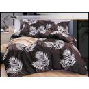 Bedding set coton 140x200 2 parts A-6147