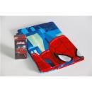 wholesale Towels: towel Magic coton 70x140 Spiderman