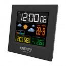 groothandel Weerstations: Camry CR 1166 Weerstation