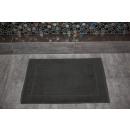 wholesale Carpets & Flooring: Rug Stopka Hotel 50x70 Gray