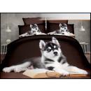 wholesale Home & Living: Bedding set coton 140x200 2 pieces A-3967