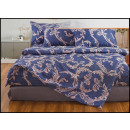 wholesale Home & Living: Bedding set 160x200 3 pieces T-4628