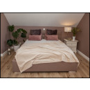 wholesale Cushions & Blankets:blancket 160x200 Cream