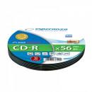 wholesale DVDs, Blue-rays & CDs: CD-R ESPERANZA SILVER - SOFT