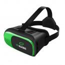 Esperanza VR 3D DOOM glasses