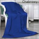 groothandel Bad- & handdoeken: Fitness handdoeken 50x90 en 70x140 Korenbloem