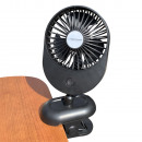 wholesale USB-Accessories: Esperanza USB Silene compact fan
