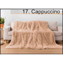wholesale Other: Bedspread Wlochacz Microfiber 220x240 Cappuccino