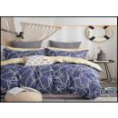 Bedding set Cotton 200x220 3 Parts VC-5256-