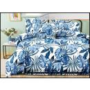wholesale Home & Living: Bedding set coton 200x220 3 parts A-5732