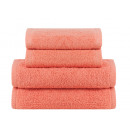 towel Terry coton 70x140 Sunset Canyon