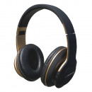 wholesale Headphones: ESPERANZA BLUETOOTH SHANGE HEADPHONES