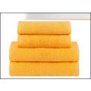 hurtownia Produkty licencyjne: Ręcznik Forum Bawełna 550g 30x50 Cyber Yellow