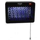 groothandel Woondecoratie: Adler AD7938 Insectendoderlamp