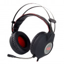 ESPERANZA GAMING NIGHTCRAWL HEADPHONE WITH MICROPH