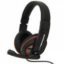 Esperanza Headphones with microphone Sonata