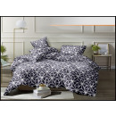 wholesale Home & Living: Bedding set coton 140x200 2 pieces A-3727 -