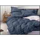 Bedding set coton 140x200 2 pieces A-5155 -