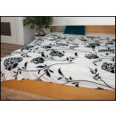 wholesale Cushions & Blankets: blancket Microfiber 200x220 Pattern 14).