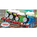 HandtuchBaumwolle 70x140 Thomas & Friends