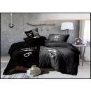 Bedding set coton 140x200 2 Parts A-3580 -